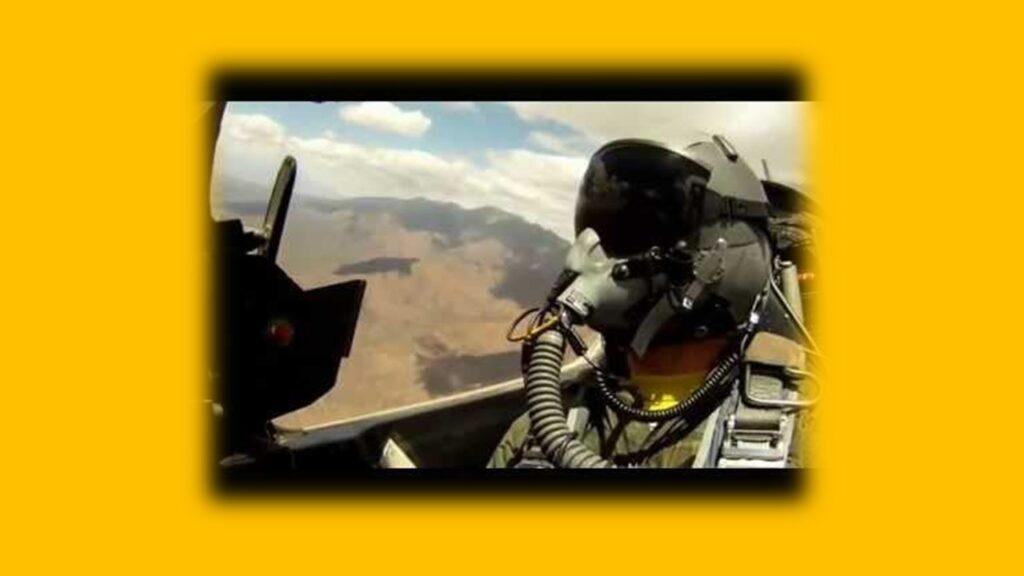 A 4AR Figthtinghawk-11