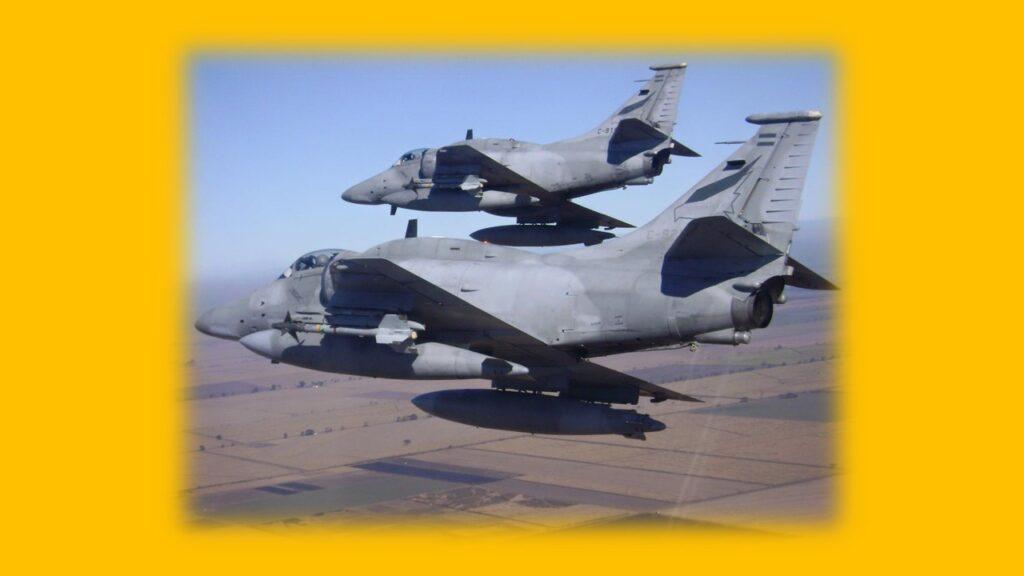 A 4AR Figthtinghawk-12