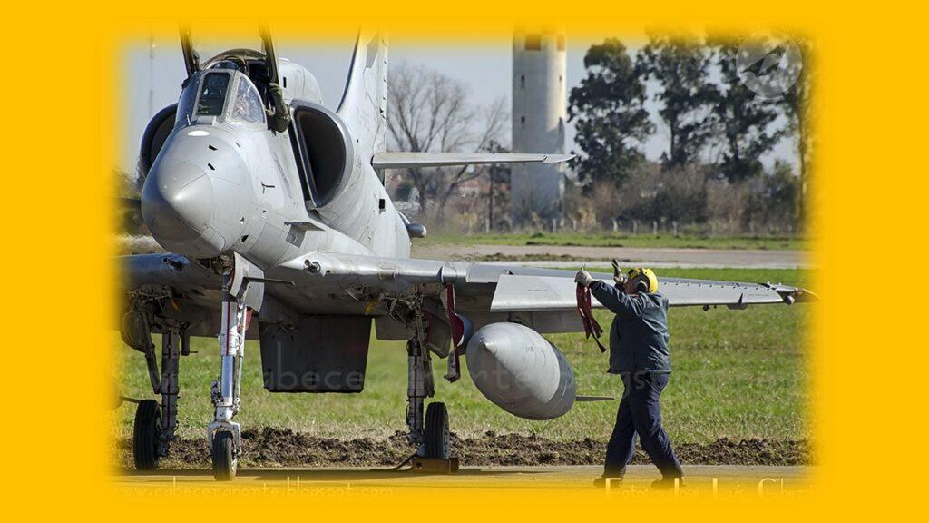A 4AR Figthtinghawk-15