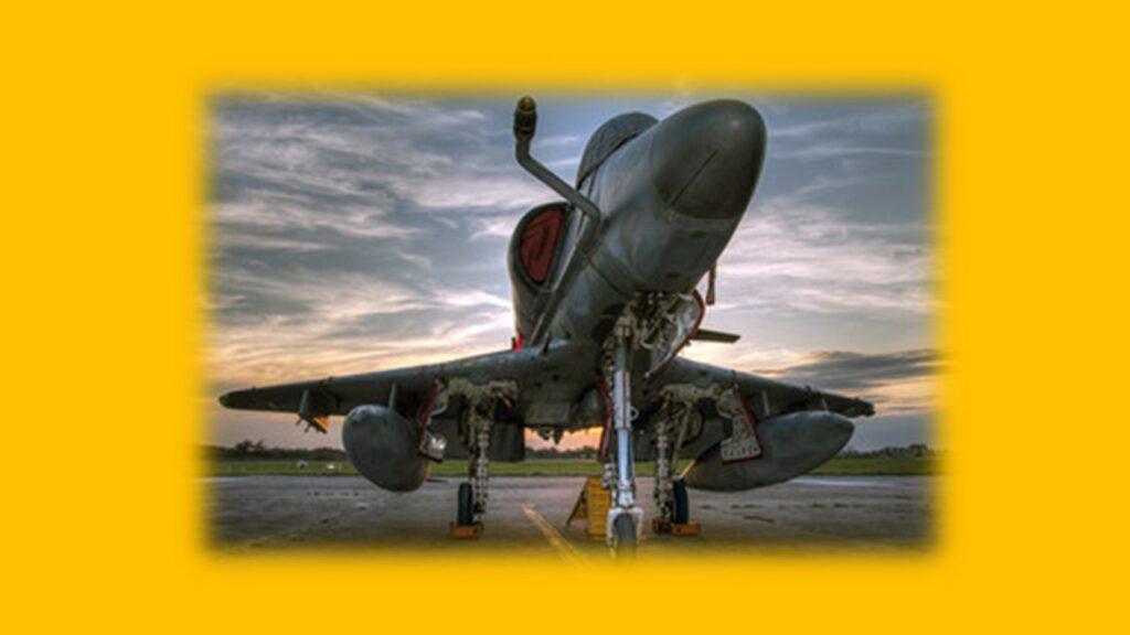A 4AR Figthtinghawk-2