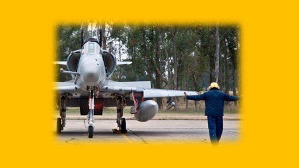 A 4AR Figthtinghawk-6