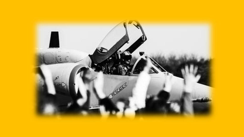 A 4AR Figthtinghawk-7
