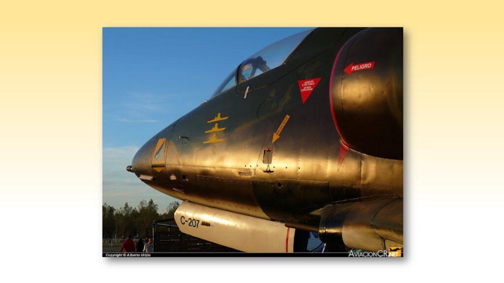 A4 B Skyhawk-1