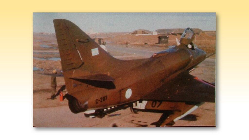A4 B Skyhawk-11