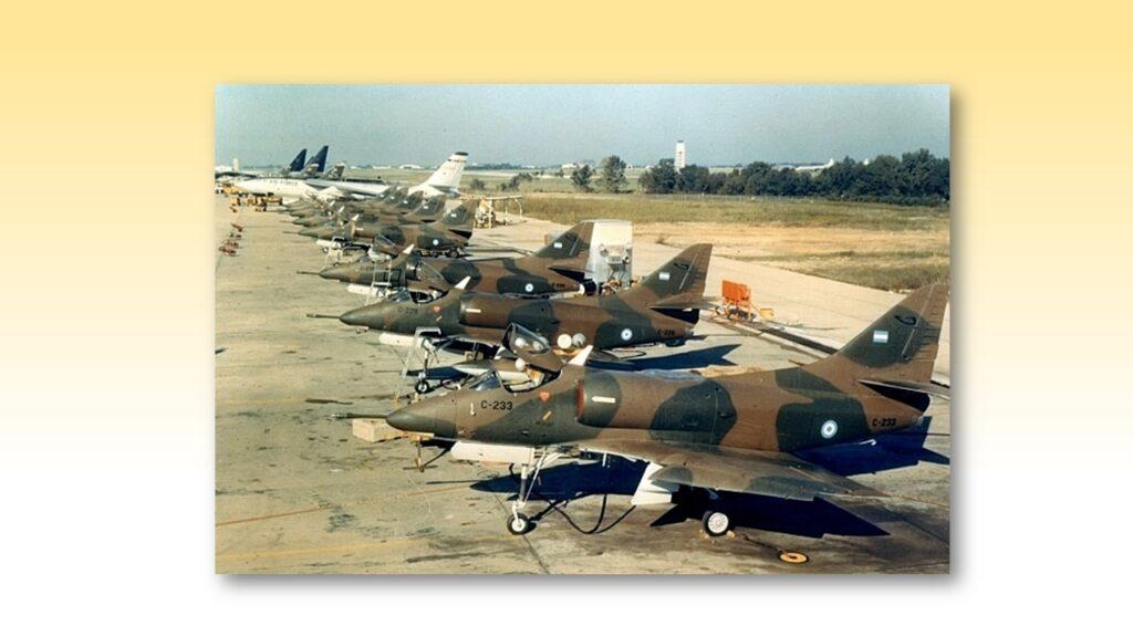 A4 B Skyhawk-12