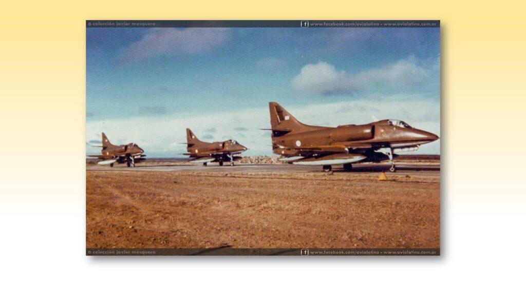 A4 B Skyhawk-13