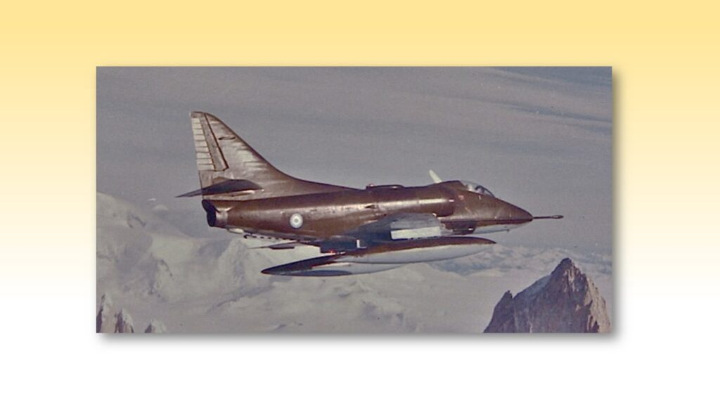 A4 B Skyhawk-14