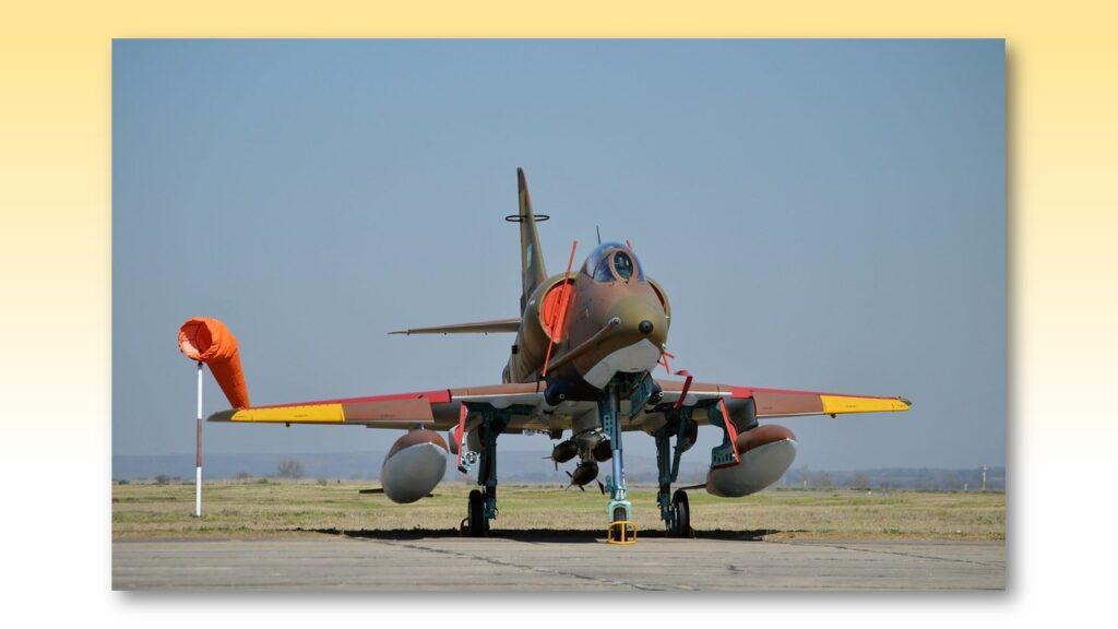 A4 B Skyhawk-15