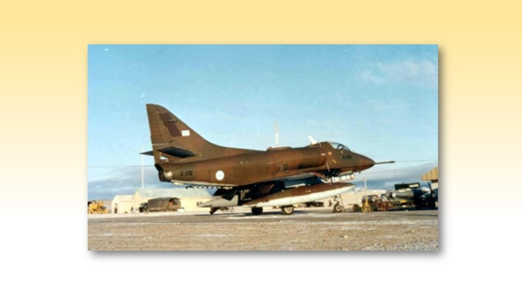 A4 B Skyhawk-16