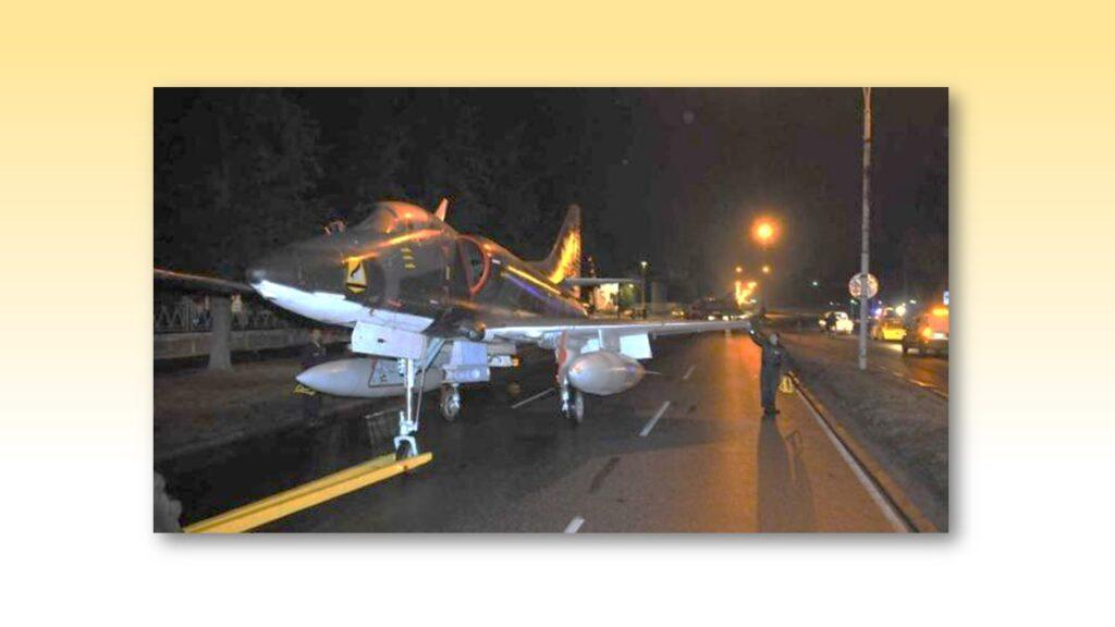 A4 B Skyhawk-17