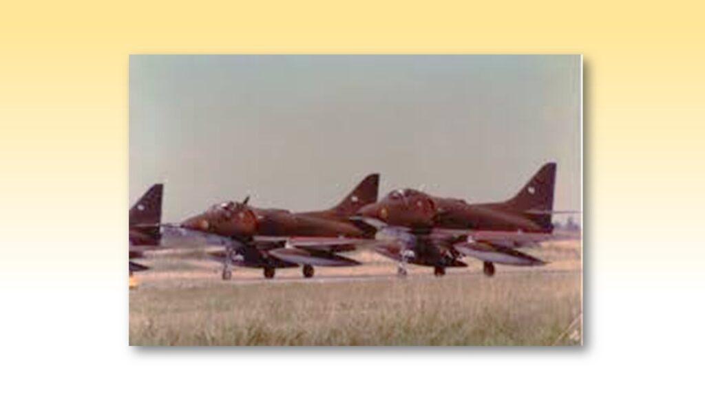 A4 B Skyhawk-18