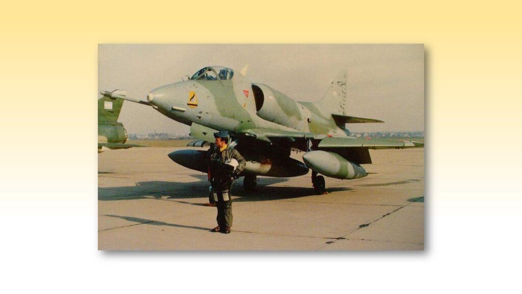 A4 B Skyhawk-2