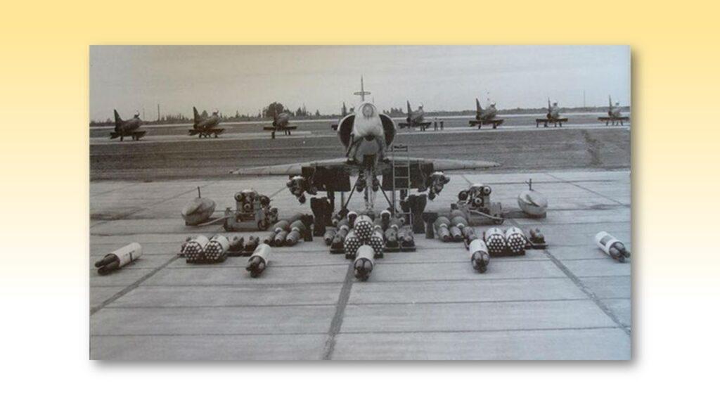 A4 B Skyhawk-21