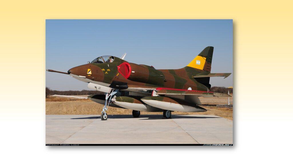 A4 B Skyhawk-24