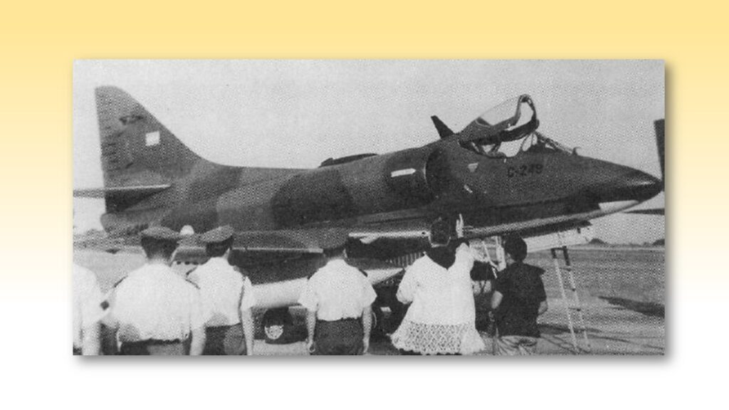 A4 B Skyhawk-25