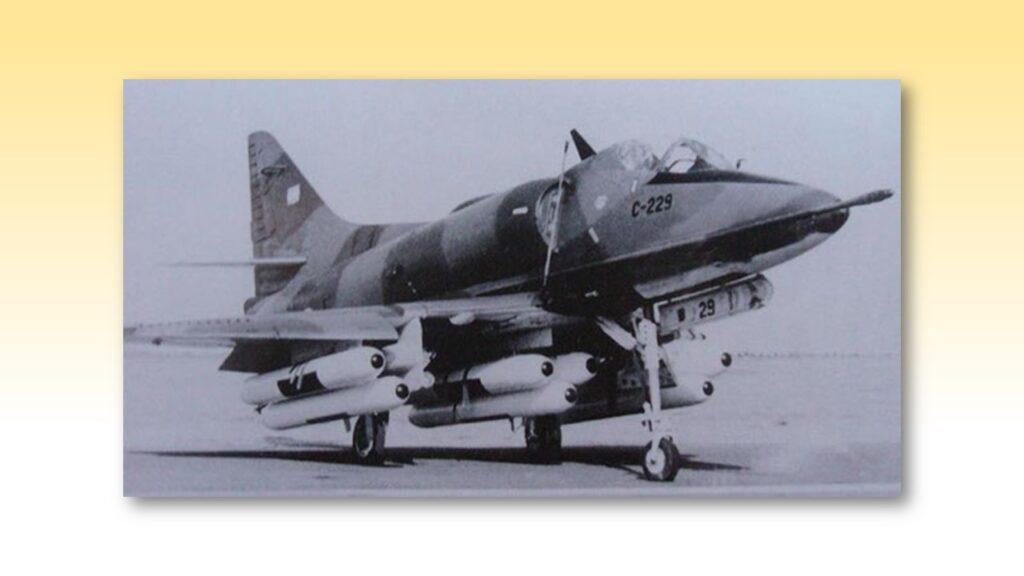 A4 B Skyhawk-26