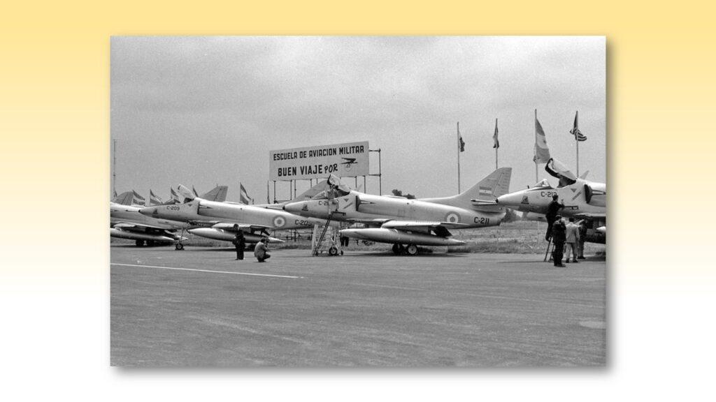 A4 B Skyhawk-6