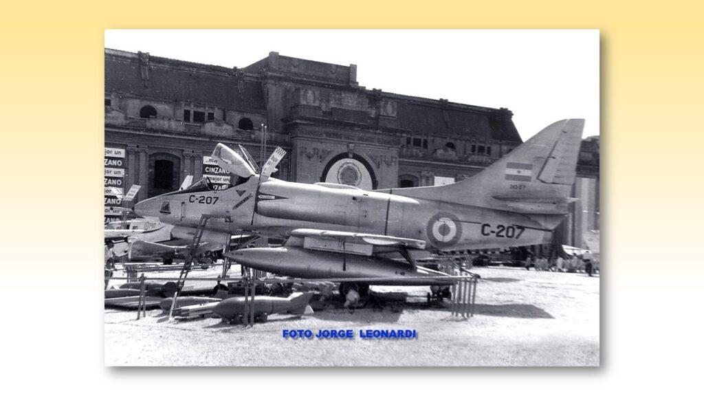 A4 B Skyhawk-7