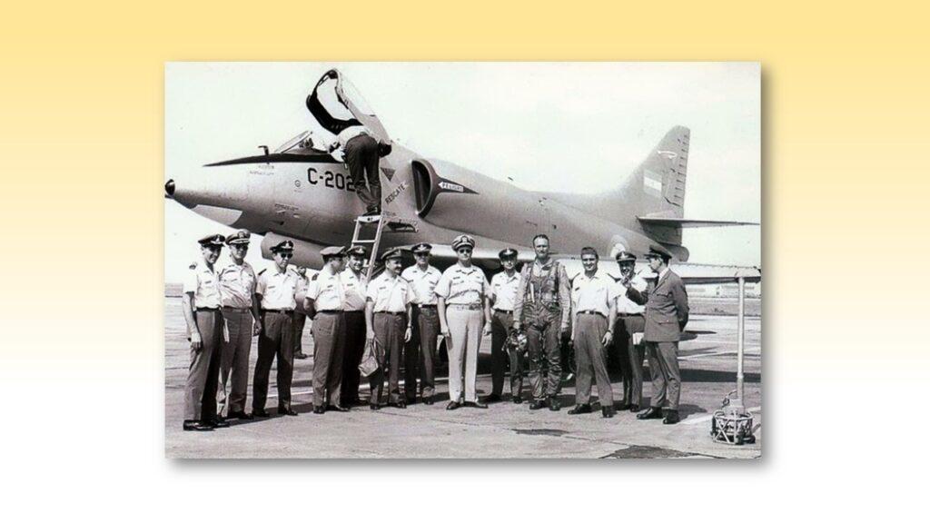 A4 B Skyhawk-8