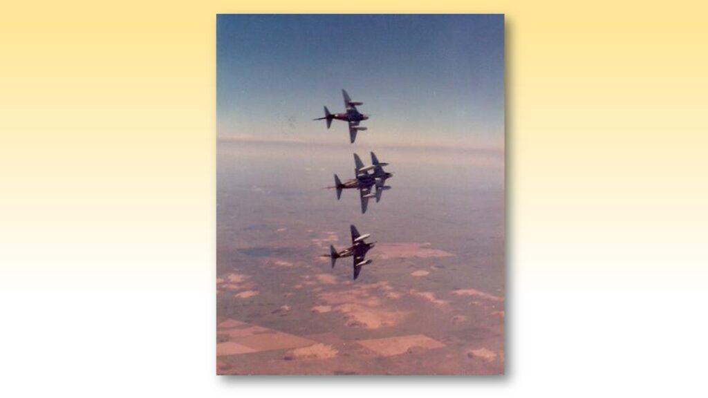 A4 B Skyhawk-9