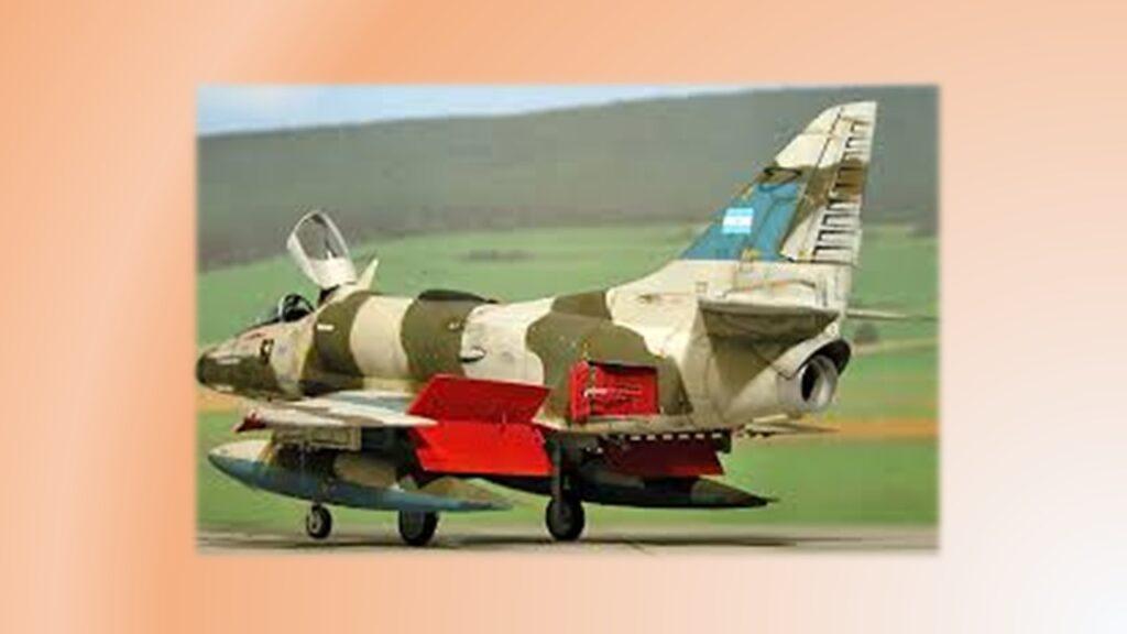A4 C Skyhawk-10