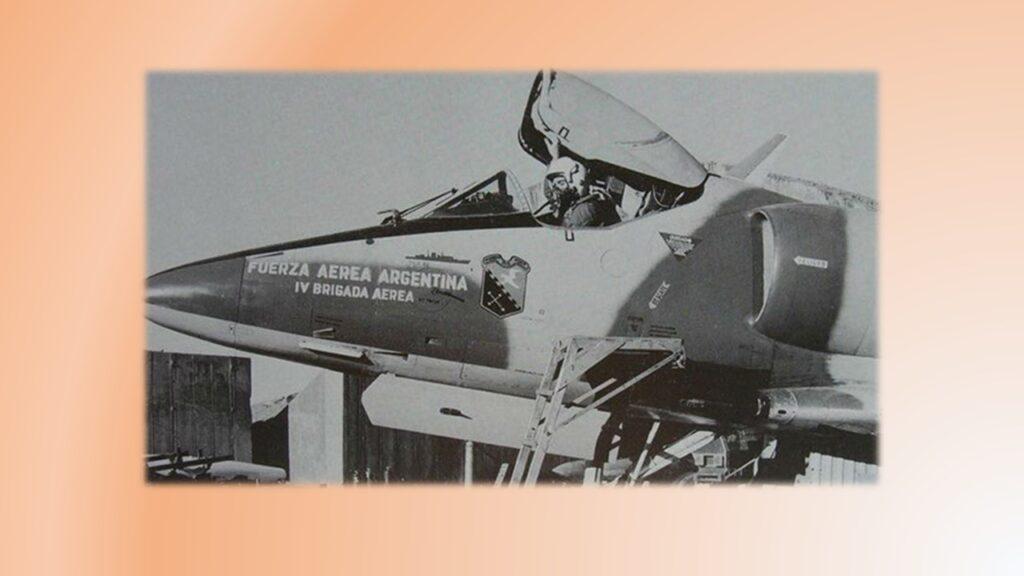 A4 C Skyhawk-12
