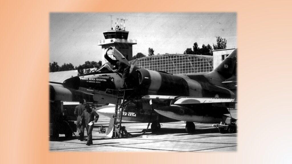 A4 C Skyhawk-14