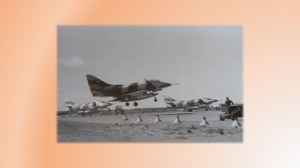 A4 C Skyhawk-15