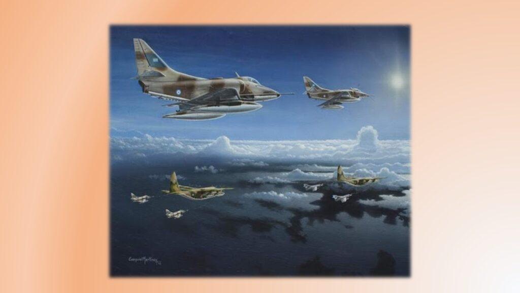 A4 C Skyhawk-18