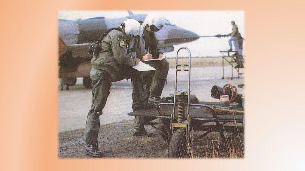 A4 C Skyhawk-19