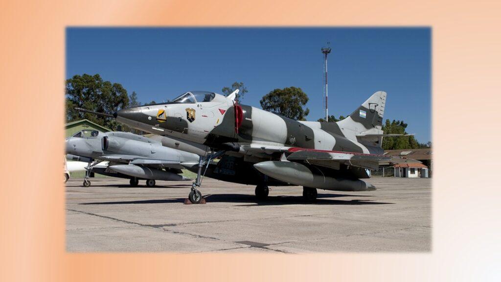 A4 C Skyhawk-2