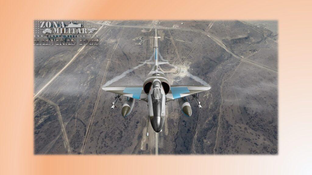 A4 C Skyhawk-20