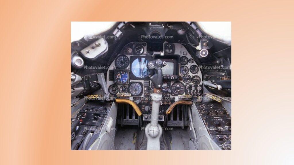 A4 C Skyhawk-21