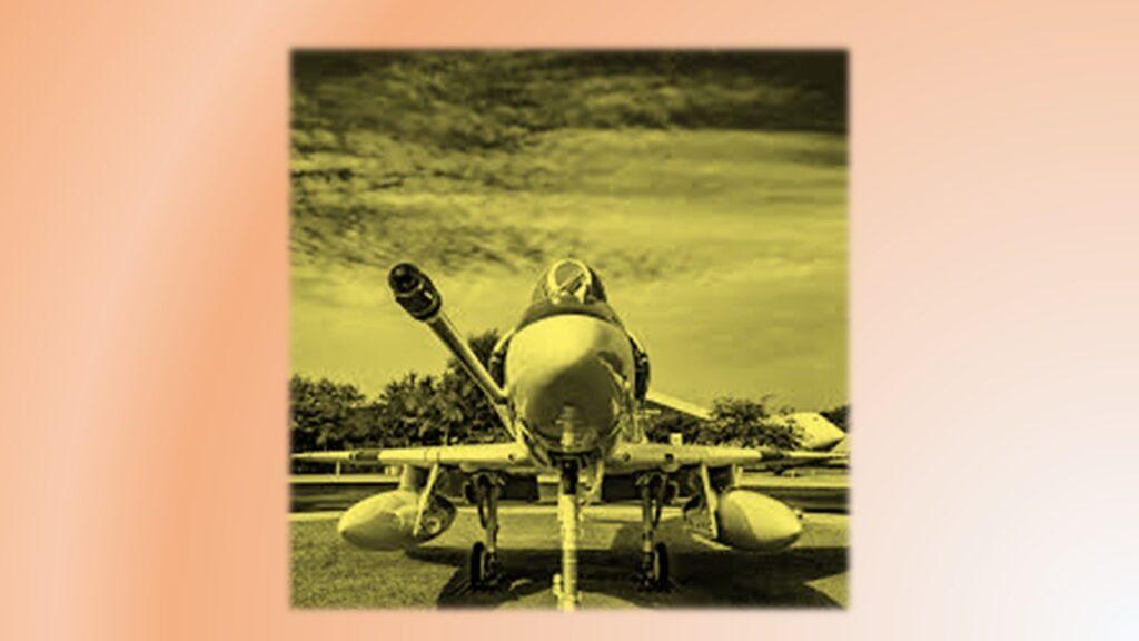 A4 C Skyhawk-25