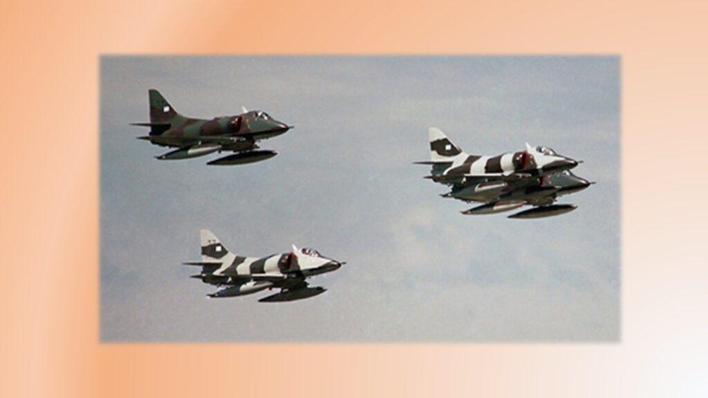 A4 C Skyhawk-27