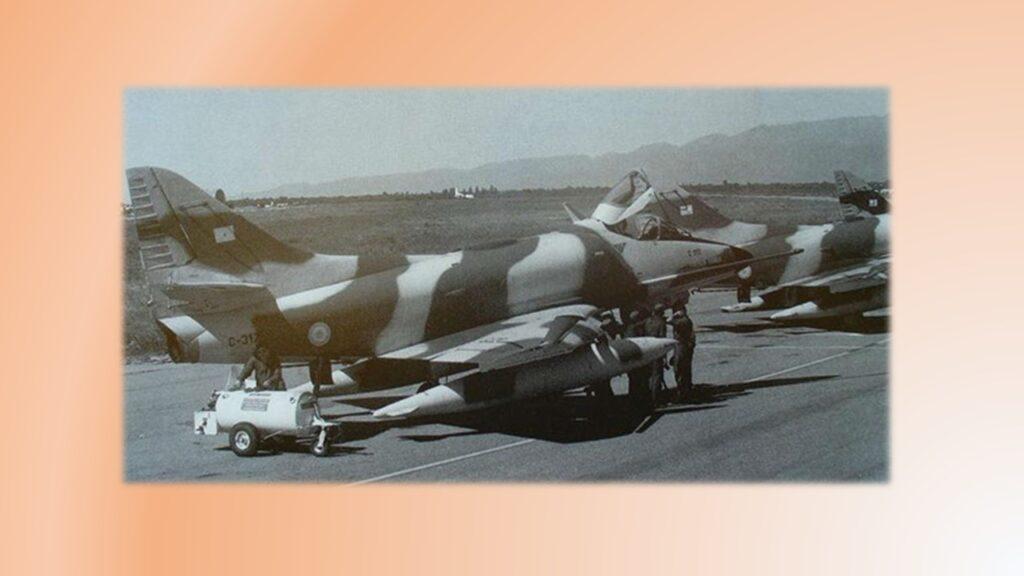 A4 C Skyhawk-28