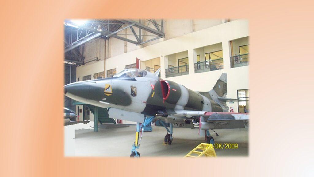 A4 C Skyhawk-29