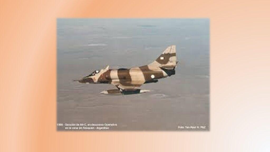 A4 C Skyhawk-3