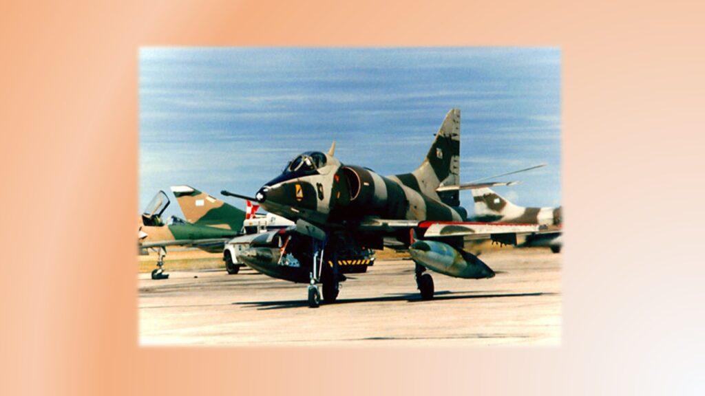 A4 C Skyhawk-31