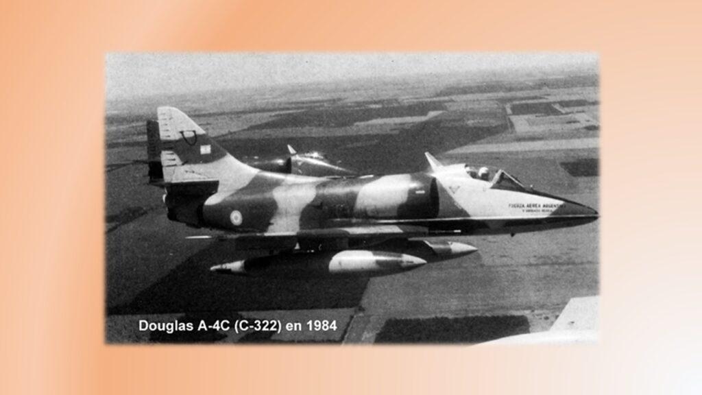 A4 C Skyhawk-32