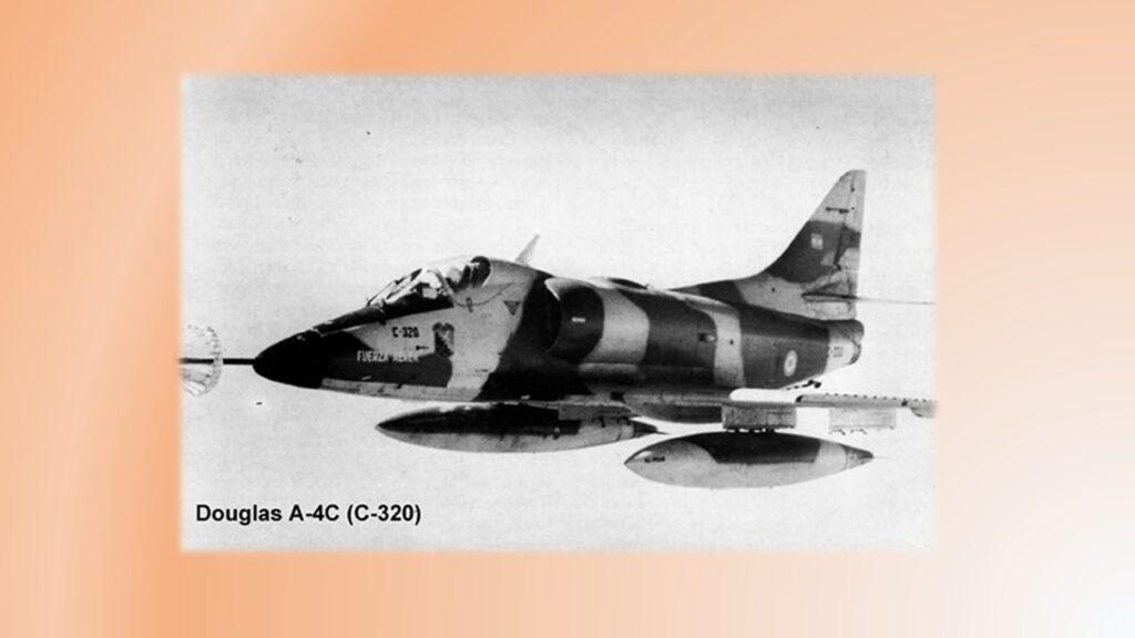 A4 C Skyhawk-33