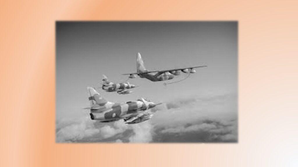 A4 C Skyhawk-6