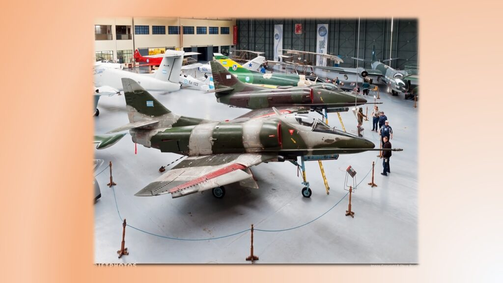 A4 C Skyhawk-8