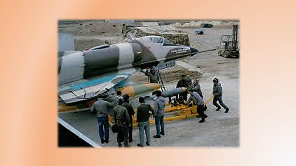 A4 C Skyhawk-9