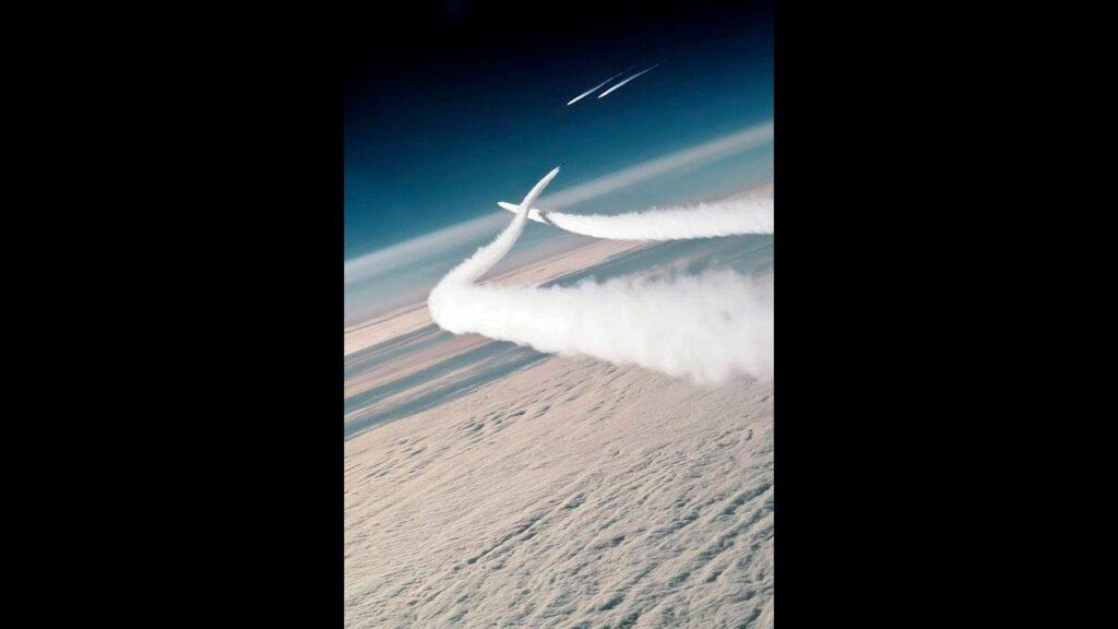 Mirage IIIEA-51
