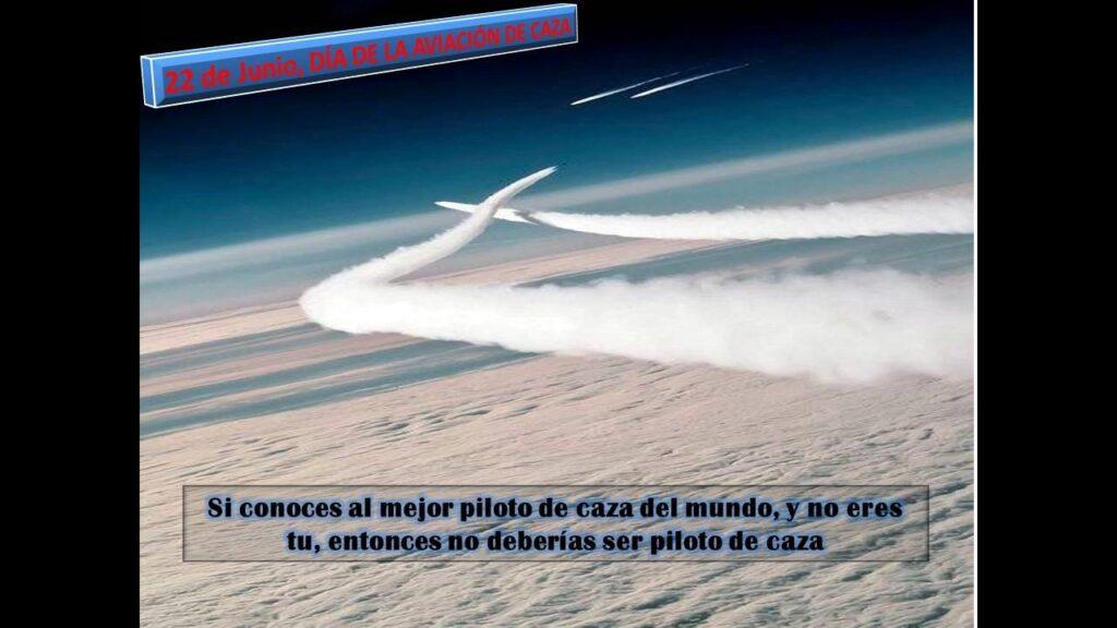 Mirage IIIEA-68