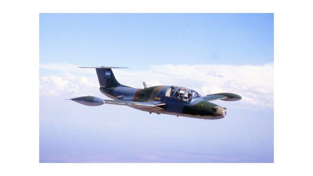 Morane Saulnier MS-14