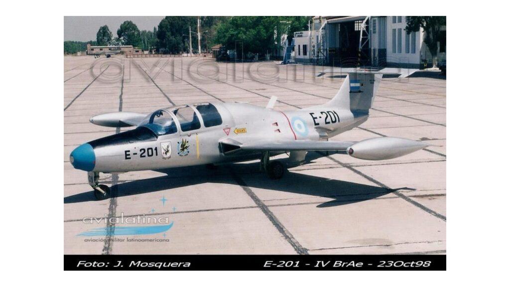 Morane Saulnier MS-16