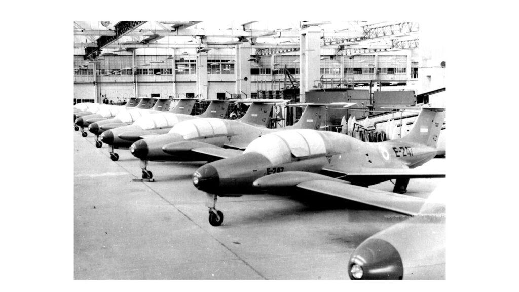 Morane Saulnier MS-18
