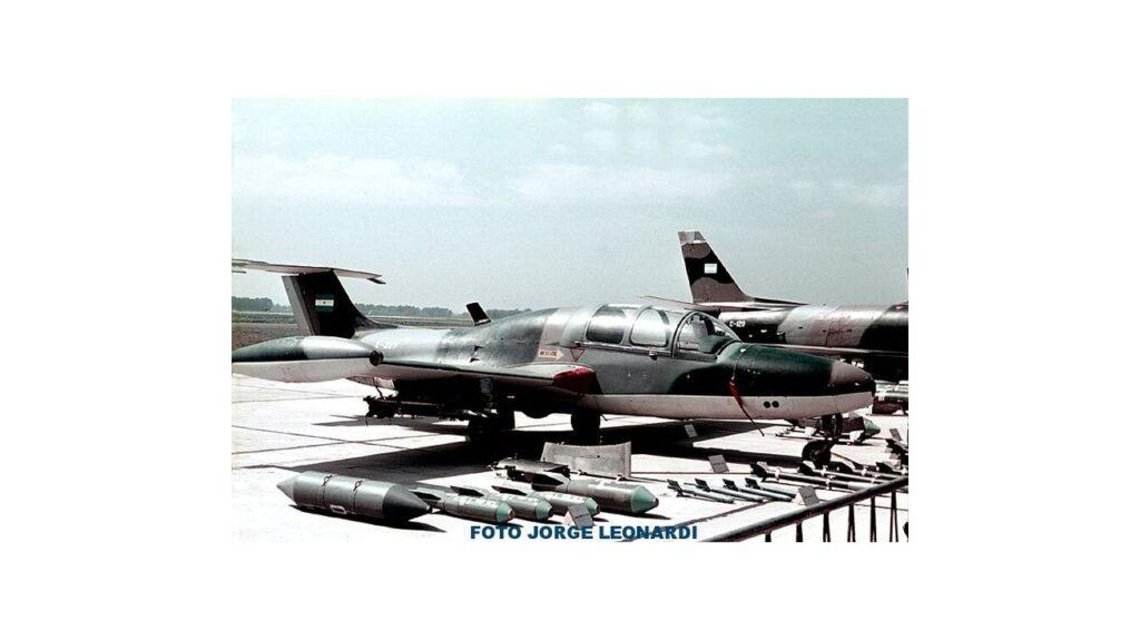 Morane Saulnier MS-2